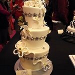Award winning Cakes by Cake Rise
