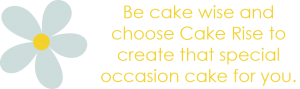 CakeWise
