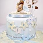 Sligo Christening Cakes