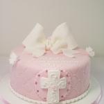 Christening Cakes Sligo