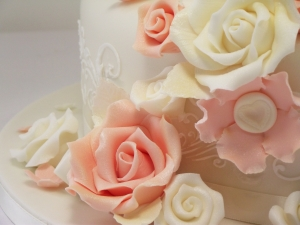 Wedding Cakes Sligo