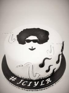 Celebration Cakes Sligo