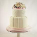 Extra Special Wedding Cakes Sligo
