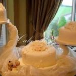 Wed Cake (2)