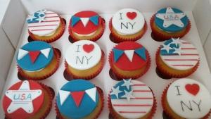 Cupcakes Sligo
