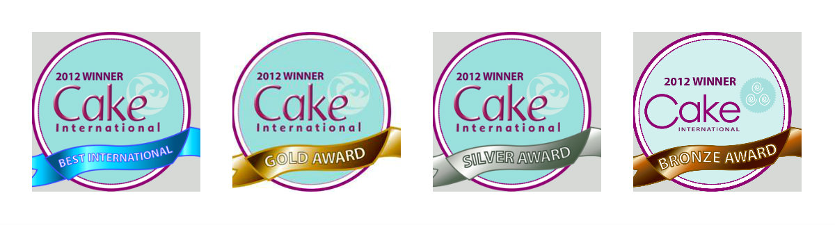 cake-int-badges