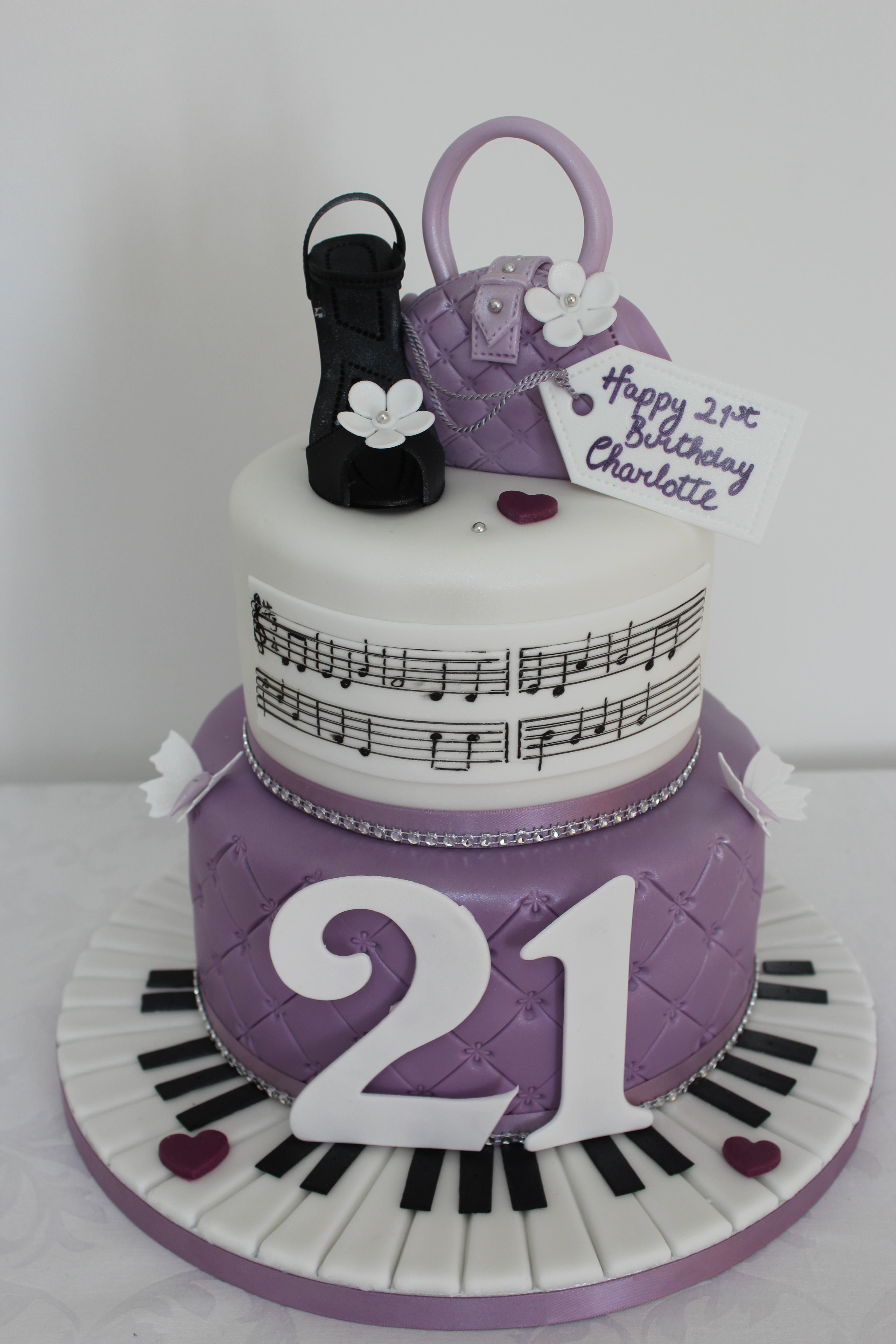 Birthday Cakes Sligo