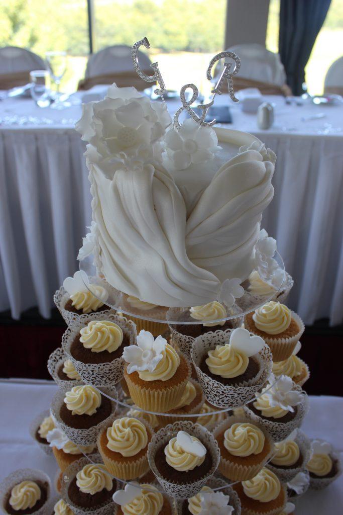 Cakes Sligo