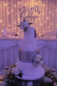 Destination Weddings Sligo