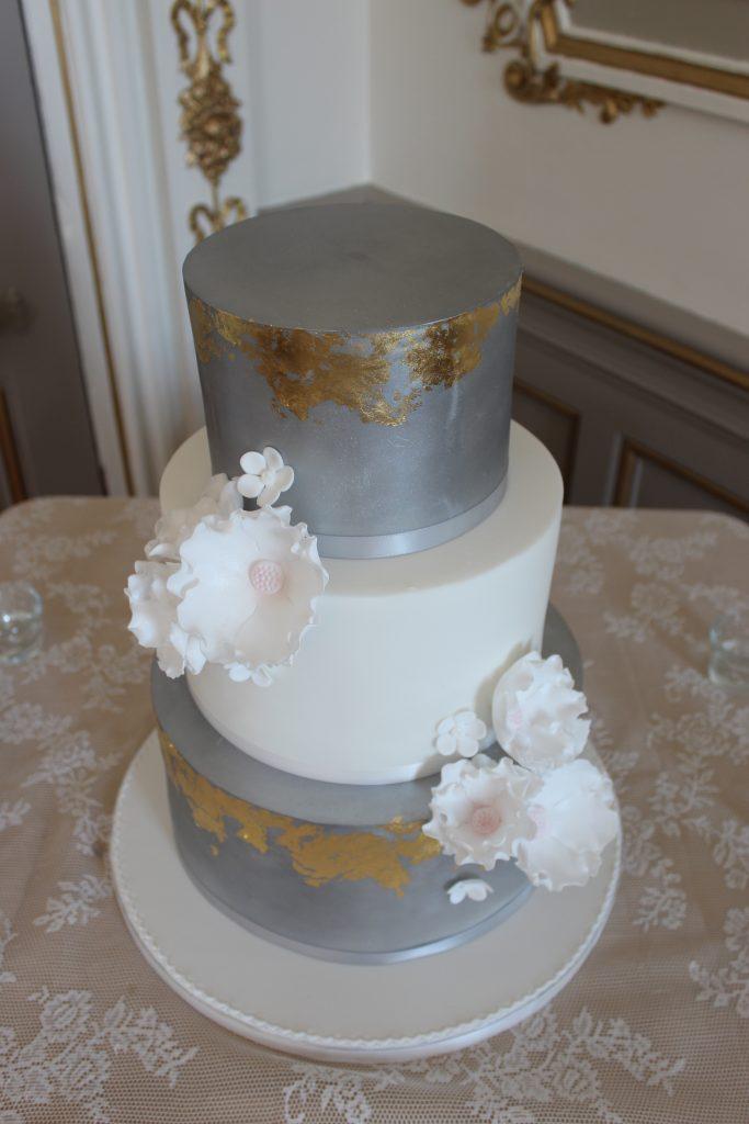 Wedding Cakes Ireland
