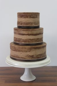 Wedding Cakes Sligo Irleand
